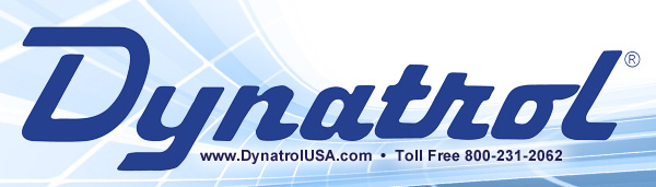 Automation Products, Inc./Dynatrol® Div. in Houston, TX. Point level detectors for liquid & bulk solids & viscosity meters & density meters for measuring density, specific gravity, brix, baume, API gravity, percentage solids & percentage concentration of liquids & slurries.