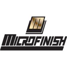 Microfinish - St  Louis, MO 63128 - Metal Finishing