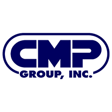 Cmp Group Inc In Jefferson City Mo Cultured Marble Granite