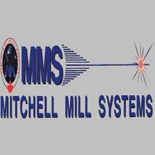 Mitchell Mill Systems USA, Inc. in Joplin, MO. Custom metal fabrication.