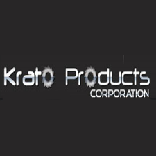 Krato Products Corp.