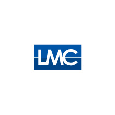 LMC Industries, Inc. in Arnold, MO. Metal stampings, plastic injection molding & tooling.