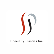 Specialty Plastics, Inc.