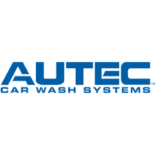 AUTEC, Inc. in Statesville, NC. Automatic car washing & polishing equipment, including glass building structures, soaps, waxes & related exterior car care cleaning & maintenance items.