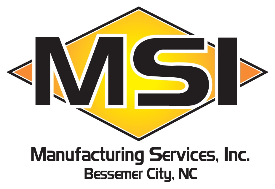 Manufacturing Services, Inc. in Bessemer City, NC. Screw machine products job shop, including CNC turn/milling, milling & Swiss turning & thermoset & thermoplastic injection molding.