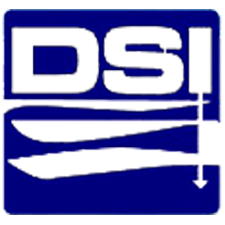 Drillers Service, Inc.