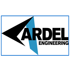 Ardel Engineering & Manufacturing, Inc.