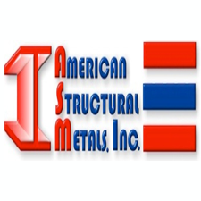 American Structural Metals, Inc.