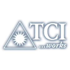 Tri-County Industries, Inc.