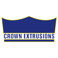 Crown Extrusions, Inc.