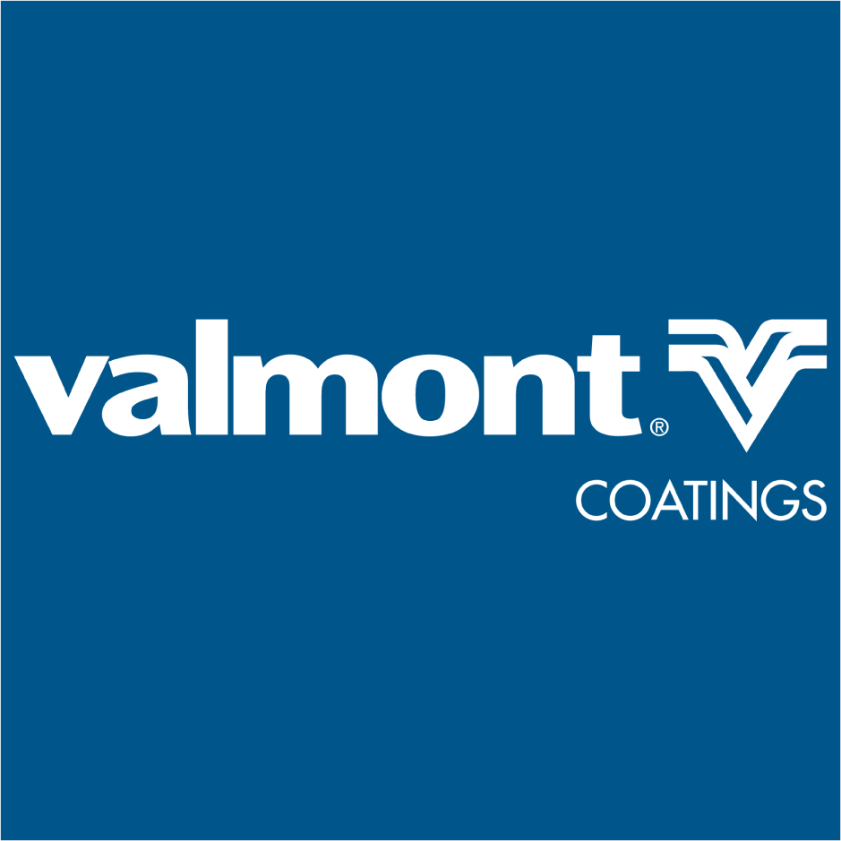 Valmont/Applied Coating Technology, Inc.