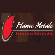 Flame Metals Processing Corp.