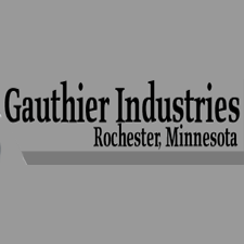 Gauthier Industries, Inc.