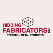 Hibbing Fabricators, Inc.