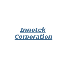 Innotek Corporation