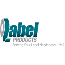 Label Products, Inc.