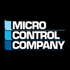 Micro Control Company in Minneapolis, MN. Electronic testing & burn-in equipment, printed circuit boards & mechanical assembly.