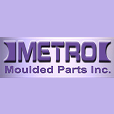 Metro Moulded Parts, Inc.