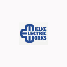 Mielke Electric Works, Inc.