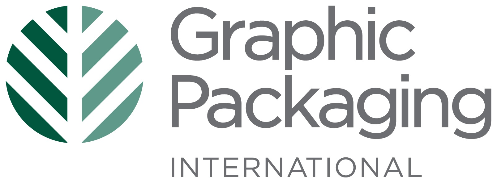 Graphic Packaging International, LLC in Crosby, MN. Packaging machinery for the consumer products industries, including pick & place, sleevers, hang tag applicators & clamshell labeling & specialty machinery.