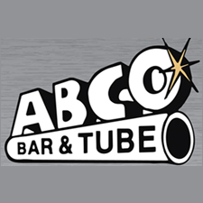 ABCO Bar & Tube Cutting Service, Inc. in Maineville , OH. CNC precision machining, including plating, grinding & heat treating.