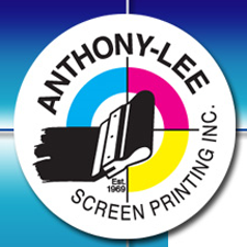 Anthony-Lee Screen Printing, Inc.