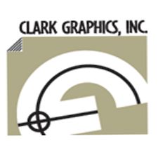 Clark Graphics, Inc.
