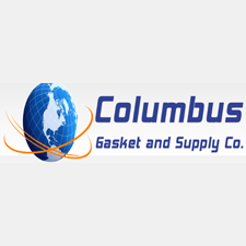Columbus Gasket And Supply Co.