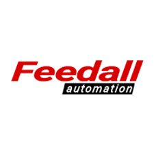 Feedall, Inc.