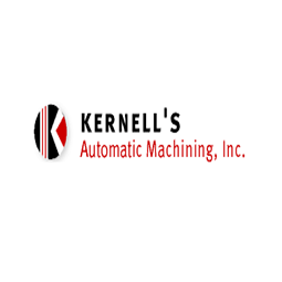 Kernell's Automatic Machining, Inc.