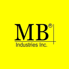 MB Industries, Inc.