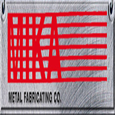 Mika Metal Fabricating Co.