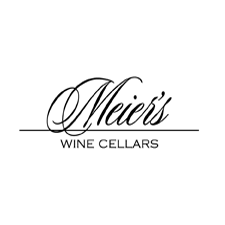 Meier's Wine Cellars