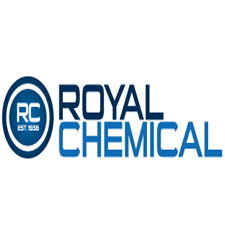 Royal Chemical Co.
