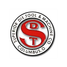 The Superior Die Tool & Machine Co.