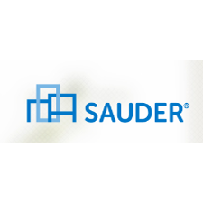 Sauder Woodworking Co.
