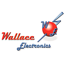 Wallace Electronics, Inc.
