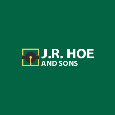 J.R. Hoe & Sons, Inc.