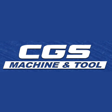 CGS Machine & Tool, Inc.