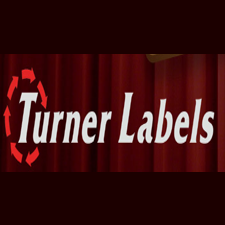 Turner Labels & Shipping Supplies, Inc.