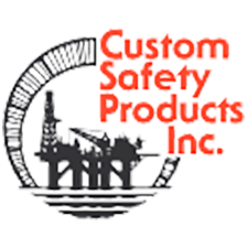 Custom Safety Products, Inc.