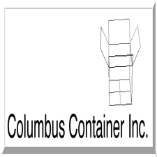 Columbus Container, Inc.