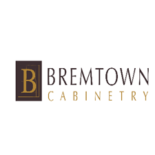 Bremtown Fine Custom Cabinetry, Inc.