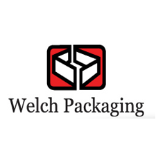Welch Packaging Group, Inc.