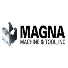 Magna Machine & Tool Co., Inc.