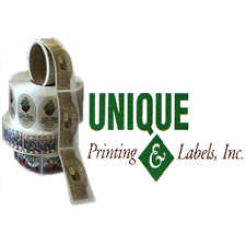 Unique Printing & Labels, Inc.