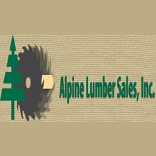 Alpine Lumber Sales, Inc.