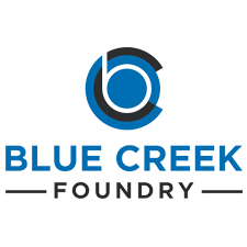 Blue Creek Foundry