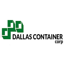 Dallas Container Corp.