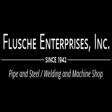 Flusche Enterprises, Inc.